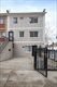 383 Midwood Street, Lefferts Gardens