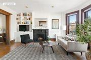 1017 8th Avenue, Apt. 2, Park Slope