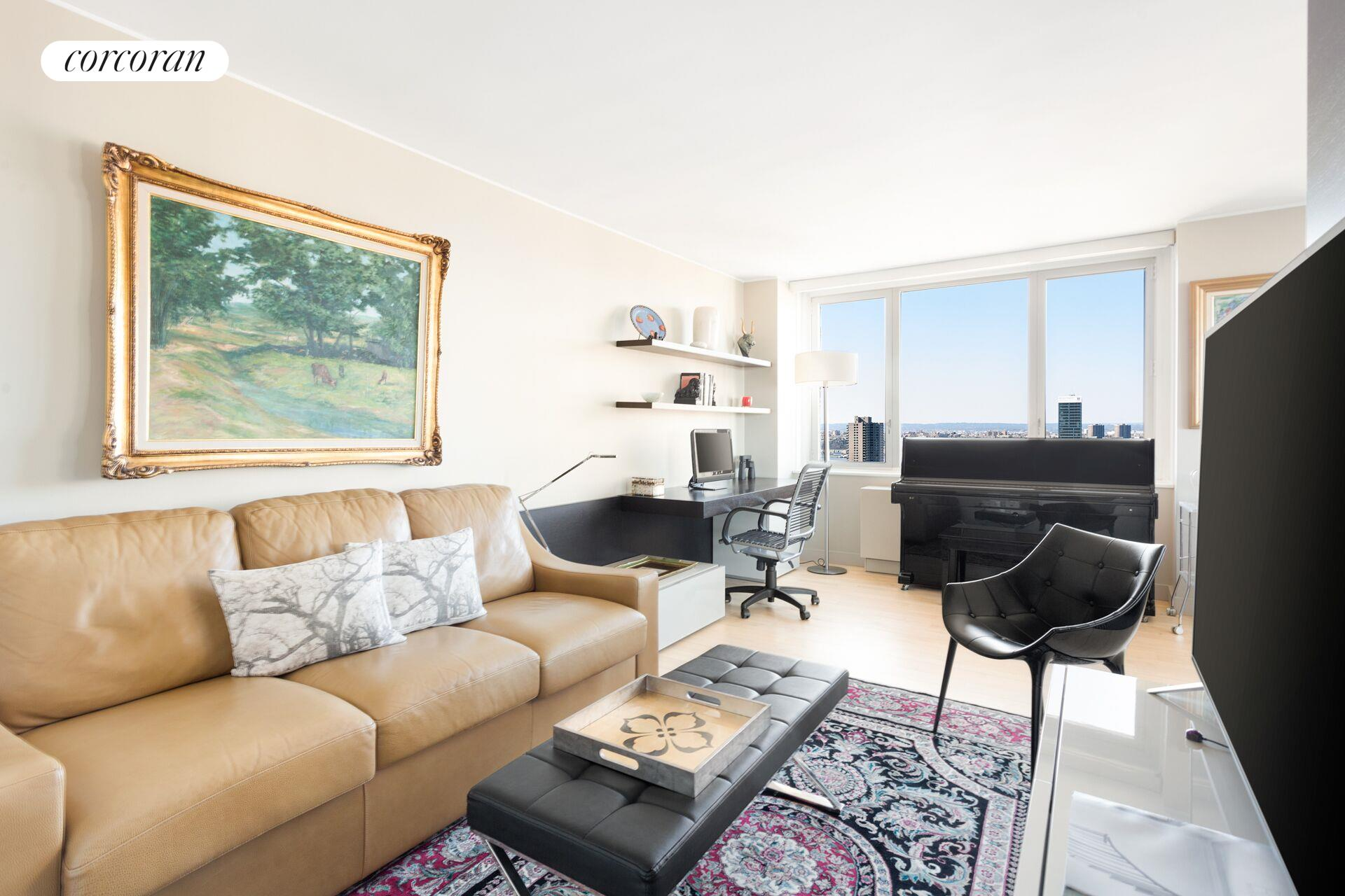 322 West 57th Street, 39H1, Other Listing Photo