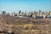 322 West 57th Street, 39H1, Central Park View