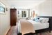 322 West 57th Street, 39H1, Second Bedroom