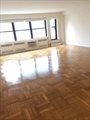 399 East 72nd Street, Apt. 18-E, Upper East Side