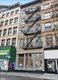 391 Broadway, Tribeca