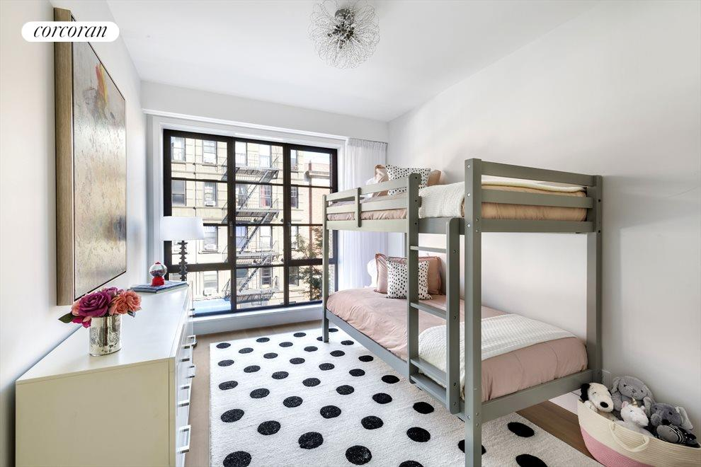 New York City Real Estate | View 134 West 83rd Street, #5 | room 5