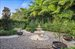 8913 Little Falls Way, Outdoor Space