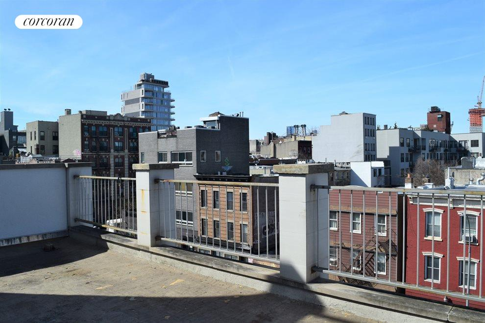 New York City Real Estate | View 161 Roebling Street, #PH | room 3