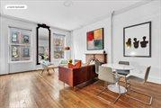 75 Perry Street, Apt. 3A, West Village