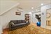 231 Bay Ridge Parkway, 1B, Other Listing Photo