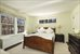 61 West 9th Street, 7C, Bedroom