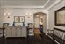 61 West 9th Street, 7C, Other Listing Photo