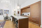 360 Furman Street, Apt. loft-844, Brooklyn Heights