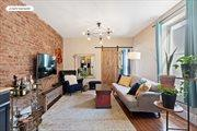 411 15th Street, Apt. P, Park Slope