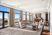 240 Riverside Blvd, Apt. PH-SUITE2, Upper West Side