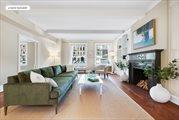 940 Park Avenue, Apt. 2A, Upper East Side
