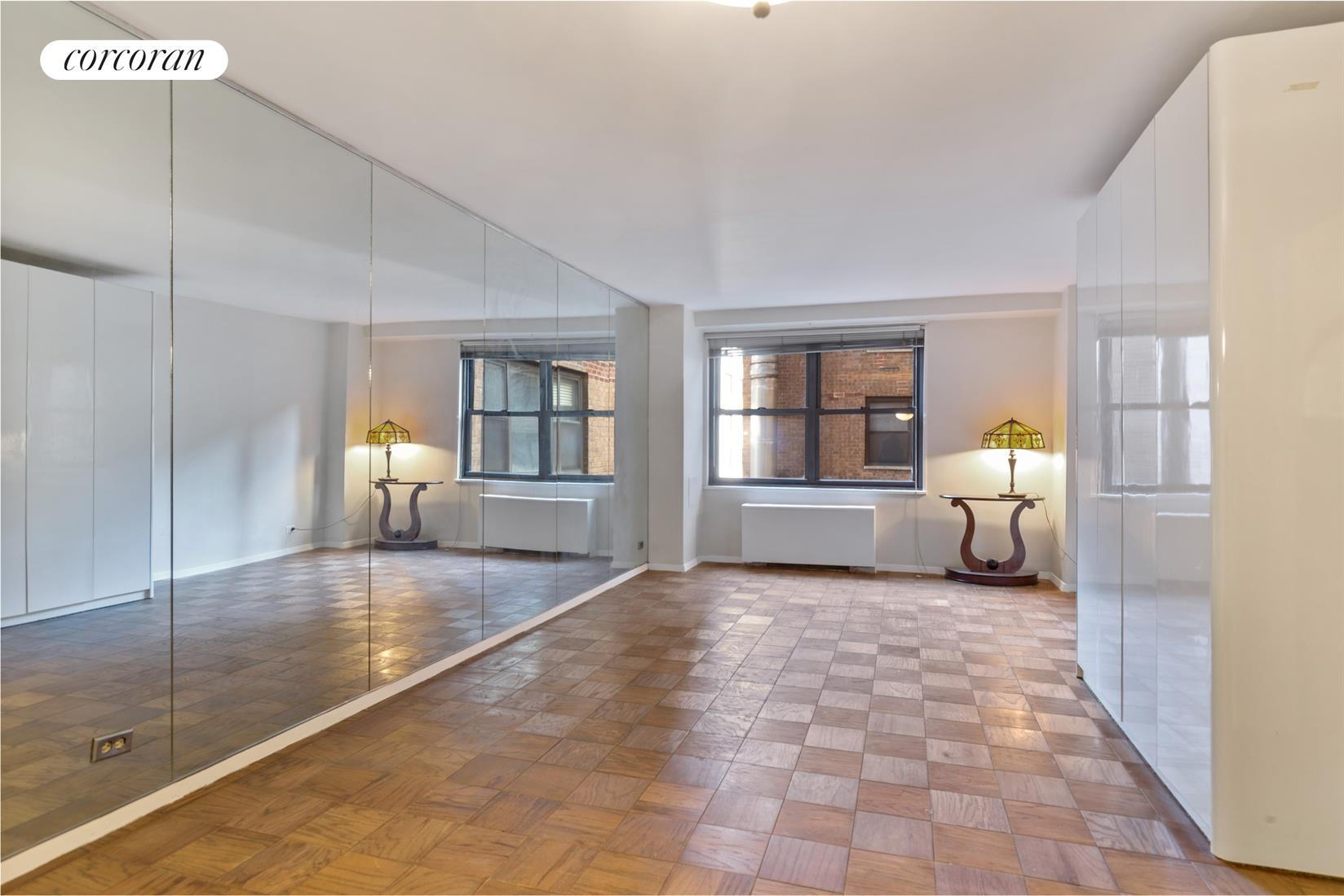 Corcoran 305 East 40th Street Apt 10a Murray Hill Real