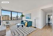 230 Ashland Place, Apt. UNIT 11A, Fort Greene