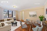 4489 Broadway, Apt. 5C, Washington Heights