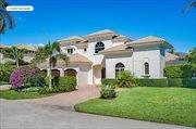 1461 Sabal Palm Drive, Boca Raton