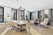 505 West 19th Street, Apt. 4A, Chelsea/Hudson Yards