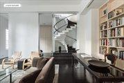 165 East 60th Street, Apt. Penthouse, Upper East Side