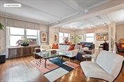 138 East 36th Street, Apt. 8C, Murray Hill