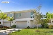 1224 NE 8th Avenue, Delray Beach
