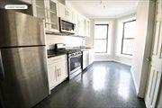 286 Clifton Place, Apt. 2, Bedford - Stuyvesant