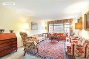 333 East 66th Street, Apt. 6E, Upper East Side