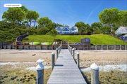44 Forest Road, Sag Harbor