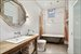 252 Greene Avenue, 1B, Full Bathroom
