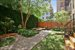 252 Greene Avenue, 1B, Lush Private Garden