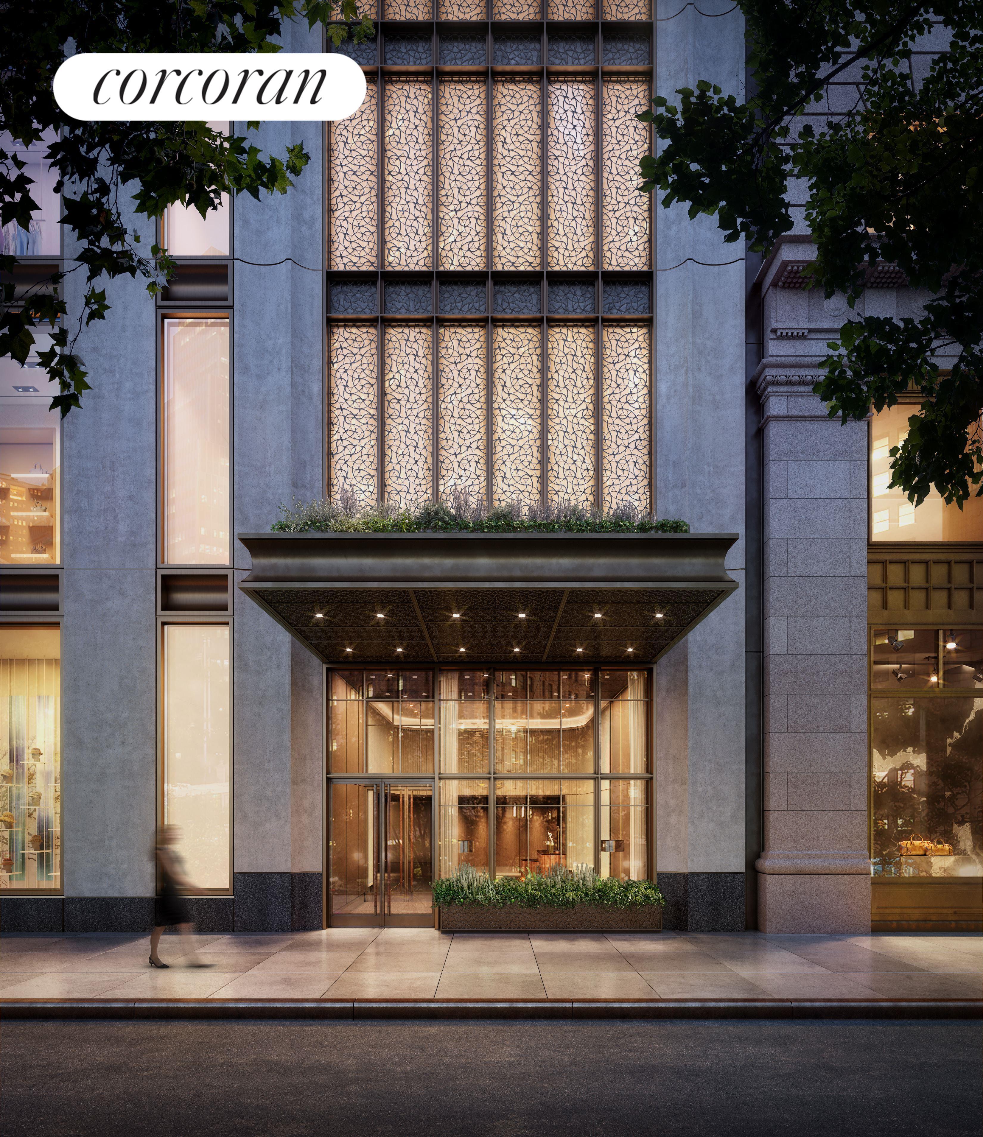 25 Park Row 9E, New York, NY 10038