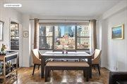 405 East 63rd Street, Apt. 11A, Upper East Side