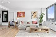 230 Ashland Place, Apt. 19B, Fort Greene