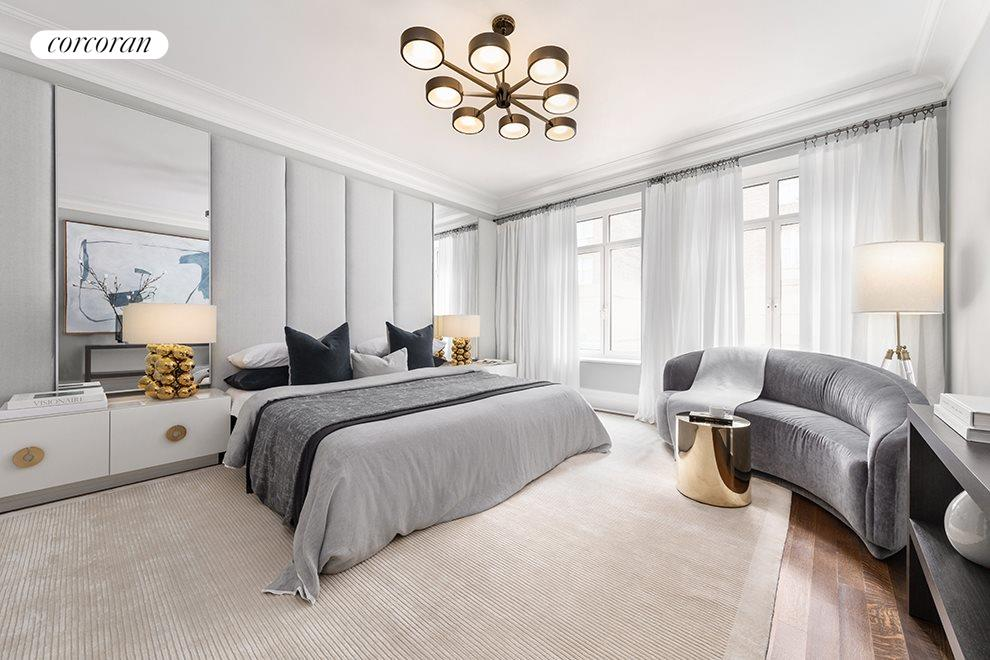 New York City Real Estate | View 20 East End Avenue, #TH2 | room 5