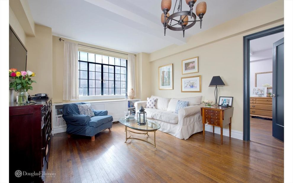 New York City Real Estate | View Irving Place | room 13