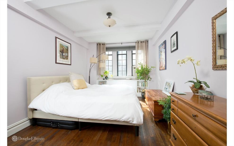New York City Real Estate | View Irving Place | room 14