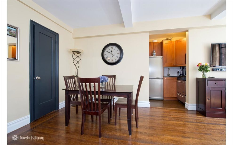 New York City Real Estate | View Irving Place | room 15