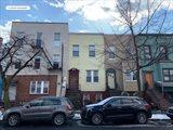 80 Norman Avenue, Greenpoint