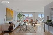 20 East 9th Street, Apt. 16F, Greenwich Village