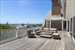 8 Washington Drive, Deck and ocean view