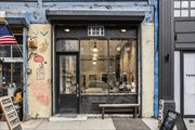 285 Metropolitan Avenue, Apt. RETAIL, Williamsburg