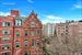 625 East 6th Street, 8, View