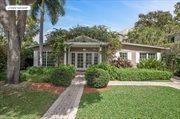 281 Flamingo Drive, West Palm Beach