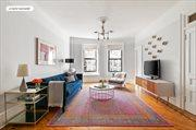 525 5th Street, Apt. 3R, Park Slope