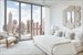 360 East 89th Street, 25A, Corner Master Bedroom