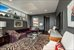 545 West 20th Street, PHA, Other Listing Photo