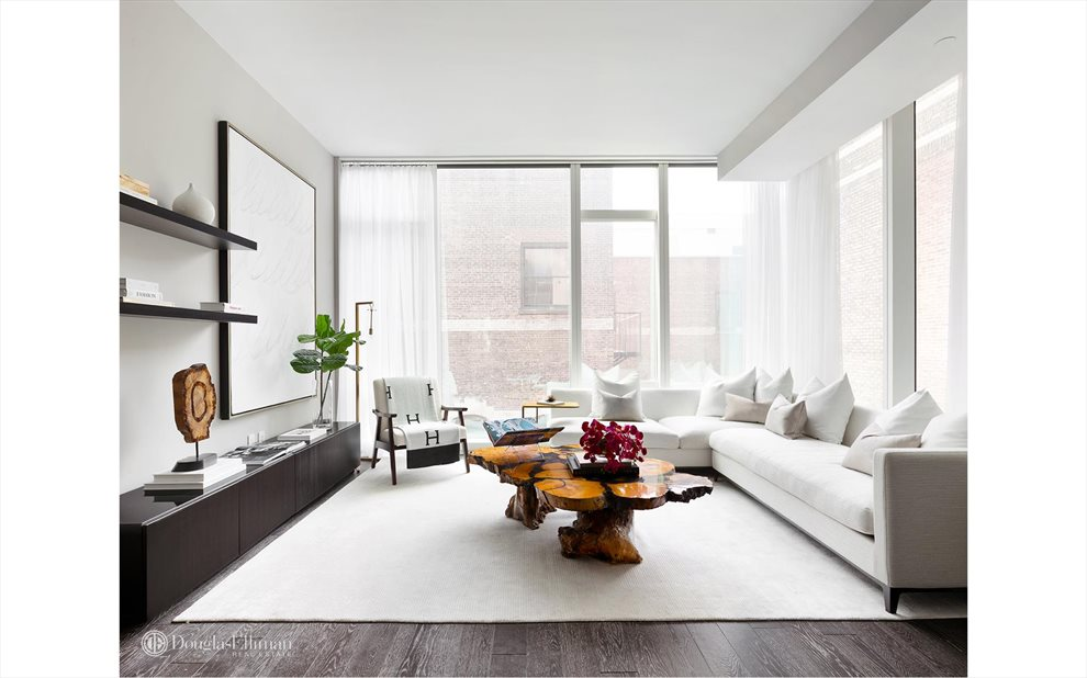 New York City Real Estate | View East 22nd Street | 1 Bed, 1 Bath
