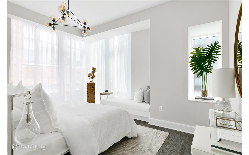 New York City Real Estate | View East 22nd Street | room 1