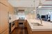 462 West 58th Street, 7B, Kitchen